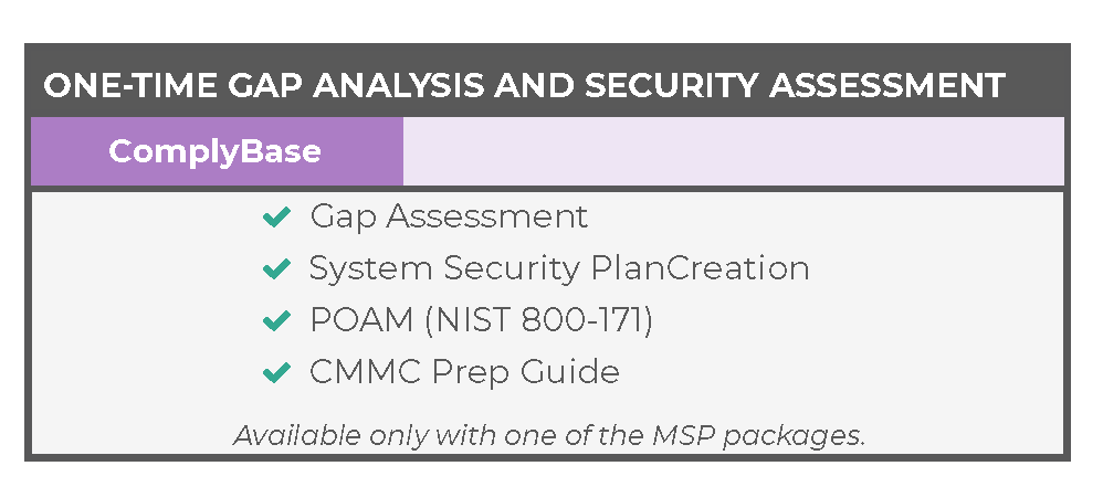 Comply Pro and Gaps_Page_2