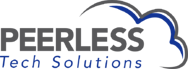 Home | Peerless Tech Solutions