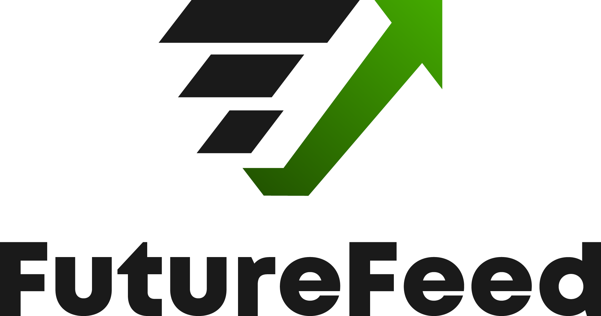 Futurefeed Logo
