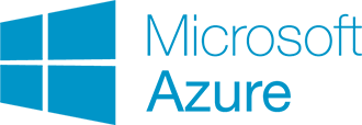 MSAzure Logo