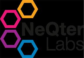 NeQter Logo