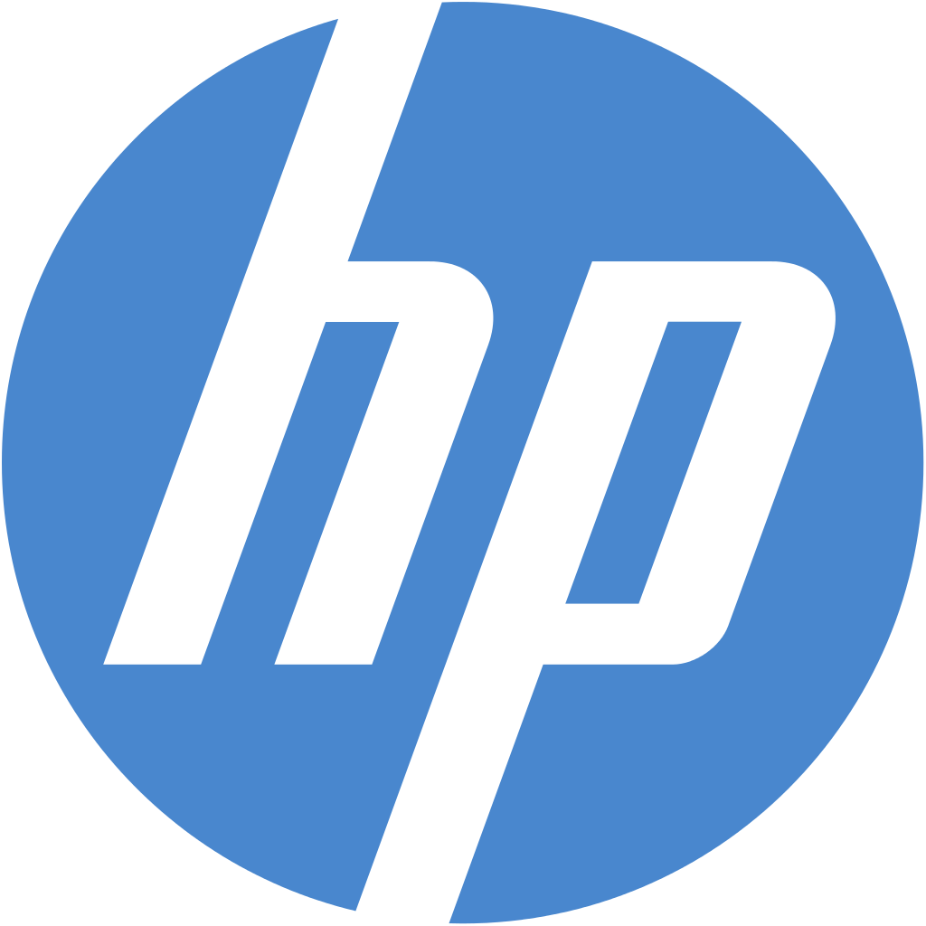 HP_New_Logo