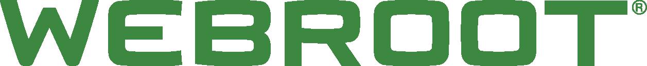 Webroot_Logo_green_hi-res-1