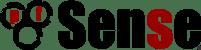 pfsense logo