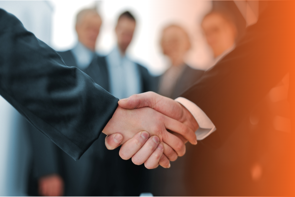 Mergers & Acquisitions | Peerless Tech Solutions