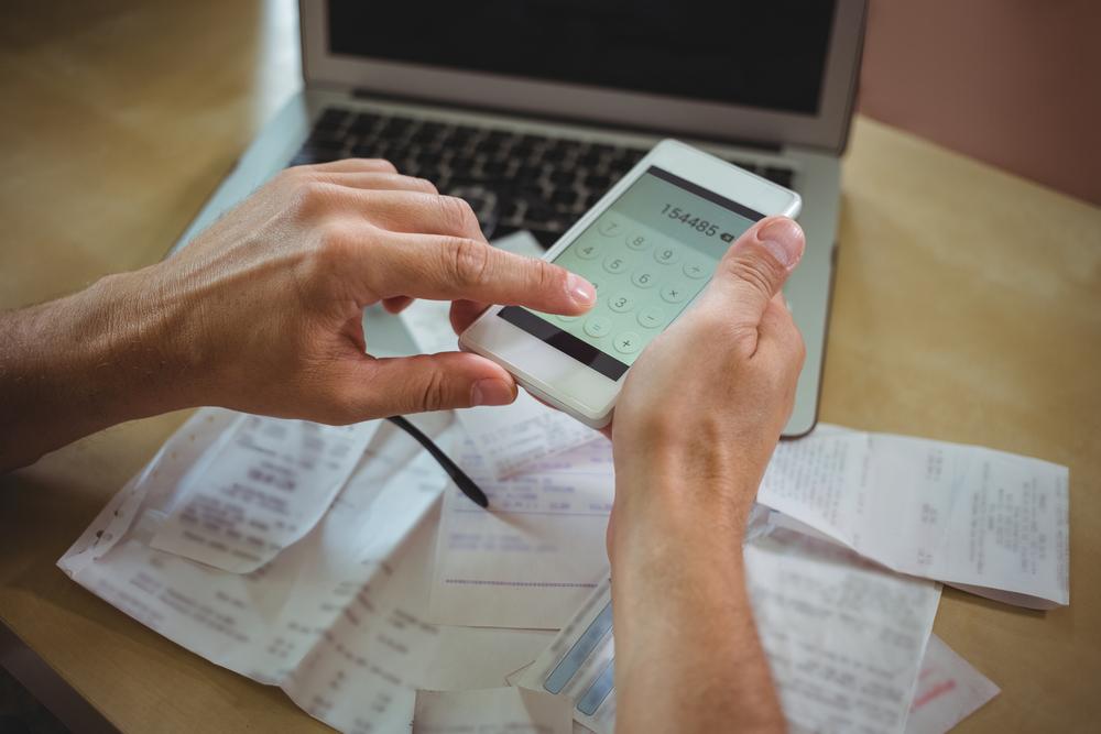 Financial | Peerless Tech Solutions