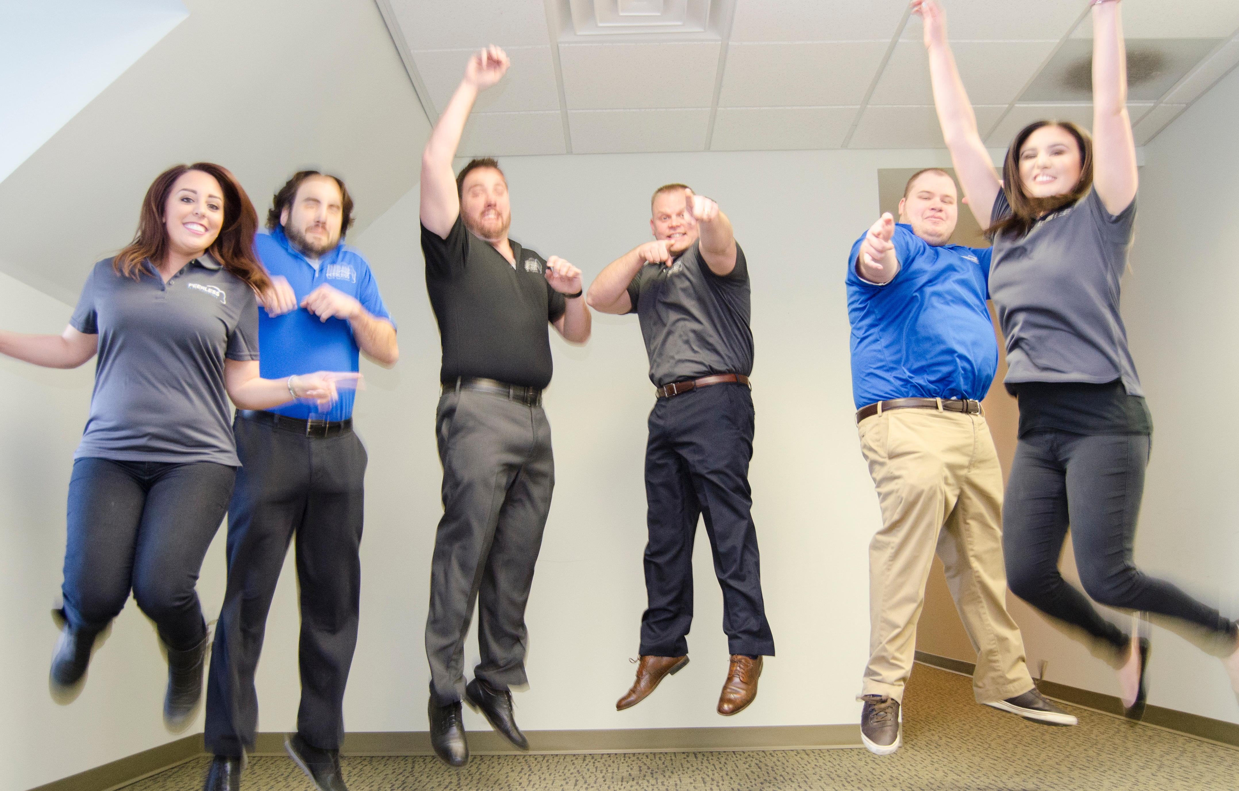 peerless team jump-crop