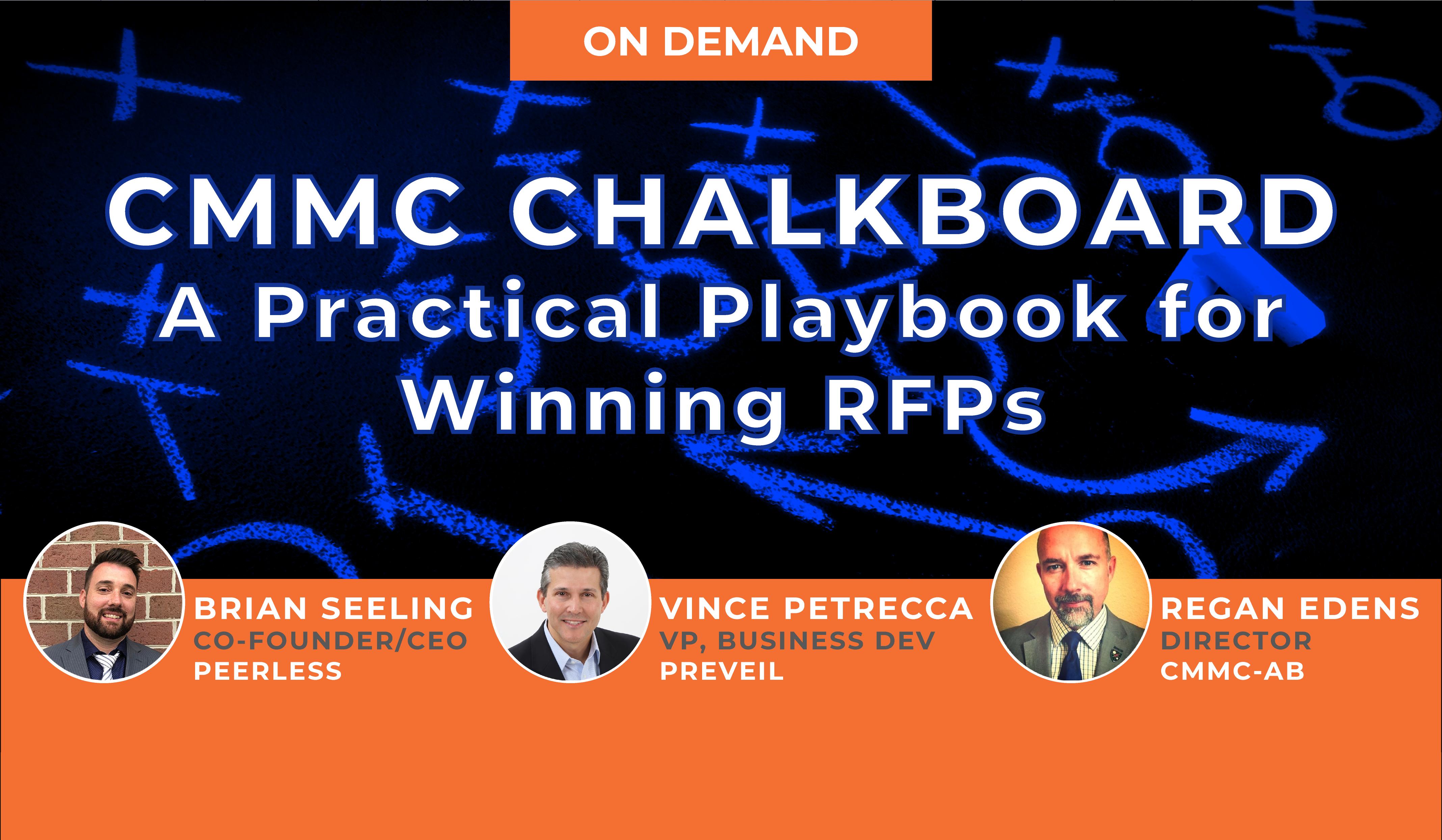 Webinar_Promo_FB_Practical Playbook_On Demand-1